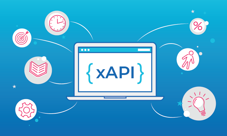 4 killer examples of xAPI used for more effective learning