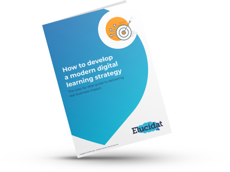 pp3 elearning strategy guide mockup