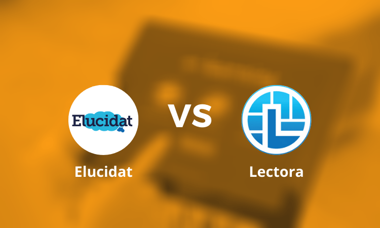 Elucidat vs Lectora Online: Comparison and Review